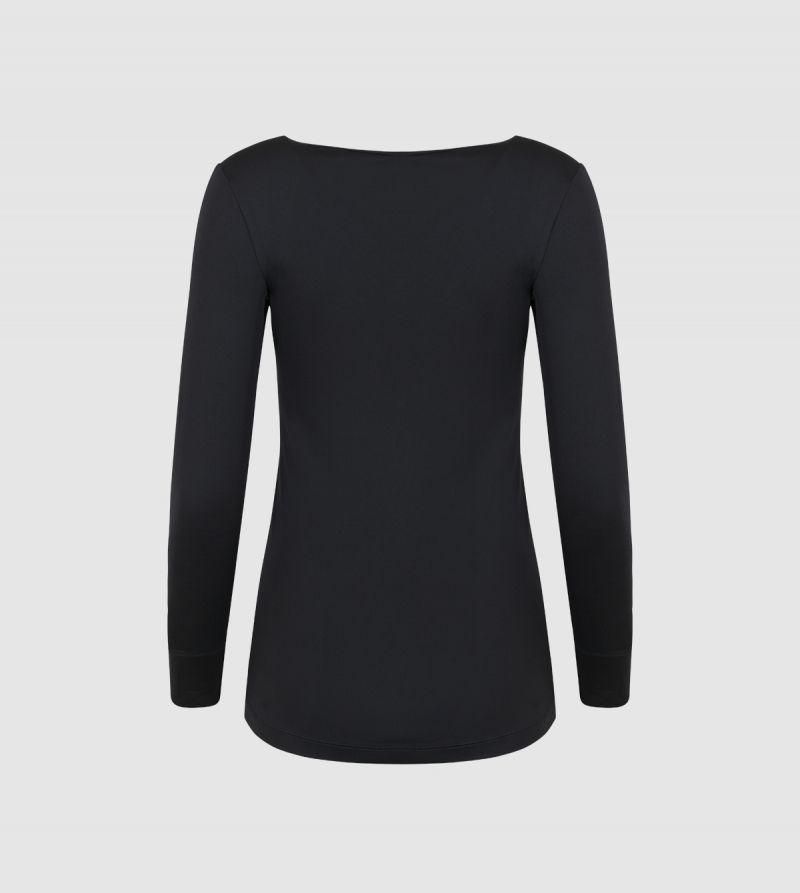 IE Essential Women's Long Sleeve T-shirt