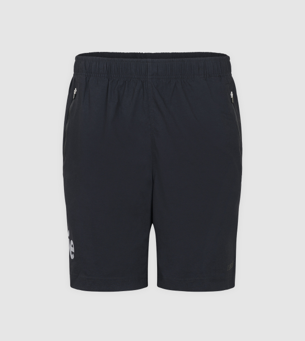 IE M Essential Short IE . black colour front